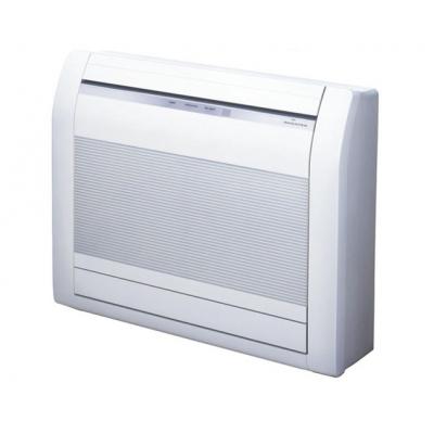 Сплит-система (инвертор) Fujitsu AGYG12LVCB/AOYG12LVCN серии Floor Nordic