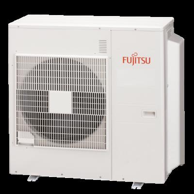 Наружный блок (инвертор) Fujitsu AOYG45LBLA6