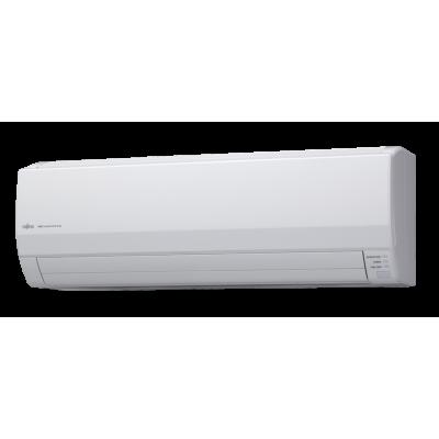 Сплит-система (инвертор) Fujitsu ASYG18LFCA/AOYG18LFC серии Standard