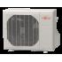Fujitsu ASYG12LLCE-R/AOYG12LLCE-R серии Classic Euro