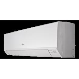 Сплит-система (инвертор) Fujitsu ASYG07LLCE-R/AOYG07LLCE-R серии Classic Euro