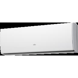 Сплит-система (инвертор) Fujitsu ASYG07LUCA/AOYG07LUCA серии Slide