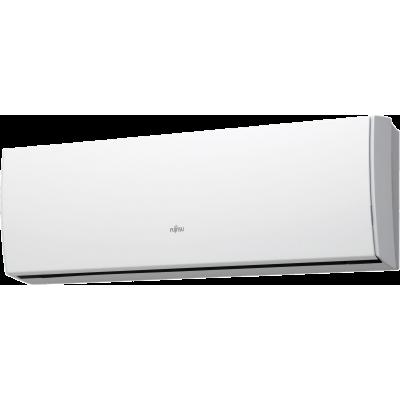 Настенный внутренний блок (инвертор) Fujitsu ASYG07LUCA серии SLIDE