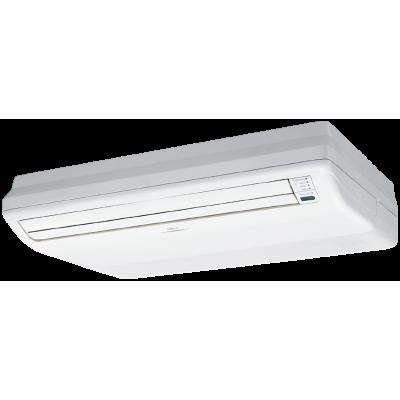 Напольно-потолочный внутренний блок (инвертор) Fujitsu ABYG18LVTB