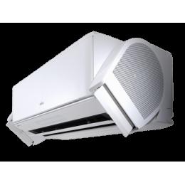 Сплит-система (инвертор) Fujitsu ASYG09KXCA/AOYG09KXCA серии Nocria X
