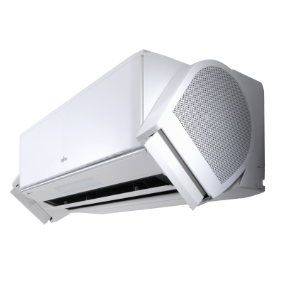 Сплит-система (инвертор) Fujitsu ASYG12KXCA/AOYG12KXCA серии Nocria X