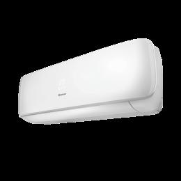 Сплит-система Hisense AS-07HR4SYDTG серии Neo Premium Classic A