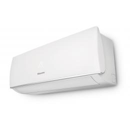 Сплит-система (инвертор) Hisense AS-07UR4SYDDB1 серии Smart DC Inverter