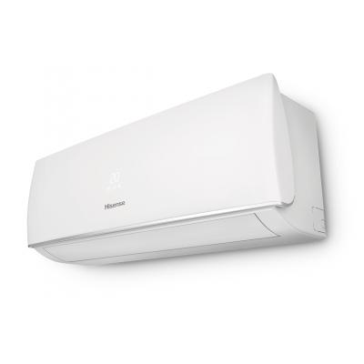 Hisense AS-13UR4SVDDB серии Smart DC Inverter
