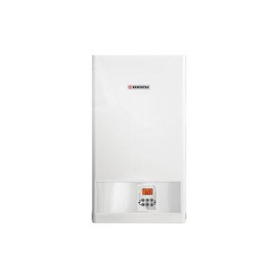 Газовый котел настенный Kentatsu Smart Condens 40-CS