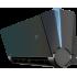 Сплит-система Kentatsu KSGX35HFAN1-BL/KSRX35HFAN1 серии Titan Genesis