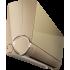 Kentatsu KSGX26HFAN1-GL/KSRX26HFAN1 серии Titan Genesis