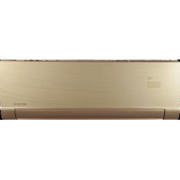 Сплит-система Kentatsu KSGX26HFAN1-GL/KSRX26HFAN1 серии Titan Genesis