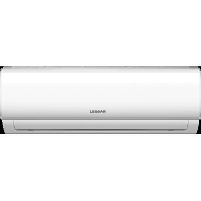 Сплит-система (инвертор) Lessar LS-HE09KRA2/LU-HE09KRA2 серии Amigo