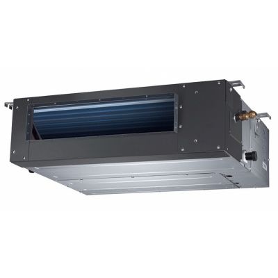 Сплит-система канальная (инвертор) Lessar LS-HE55DOA4/LU-HE55UMA4