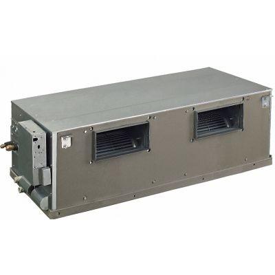 Сплит-система канальная Lessar LS-H76DIA4/LU-H76DIA4
