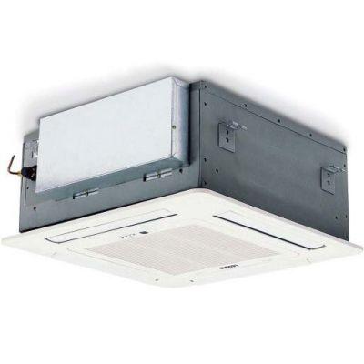 Кассетный внутренний блок (инвертор) Lessar LS-MHE09BOA2 серии eMagic Inverter
