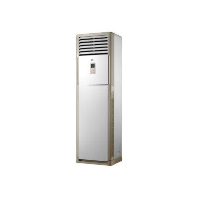 Сплит-система колонная Midea MFPA400-24ARN1-Q/MOCA30U-24HN1-Q