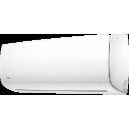 Сплит-система (инвертор) Midea MB-12N1D0-I/MB-12N1D0-O серии Mission