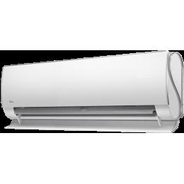 Сплит-система (инвертор) Midea MT-09N1C4-I/MT-09N1C4-O серии Ultimate Comfort