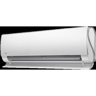 Сплит-система (инвертор) Midea MT-18N1C4-I/MT-18N1C4-O серии Ultimate Comfort