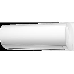 Сплит-система (инвертор) Midea MA-07N1D0-I/MA-07N1D0-O серии Blanc