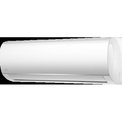 Midea MA-12N1D0-I/MA-12N1D0-O серии Blanc