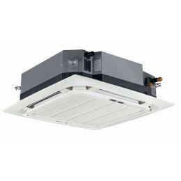 Сплит-система кассетная QuattroClima QV-I36CF/QN-I36UF/QA-ICP8