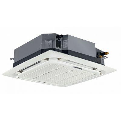 Сплит-система кассетная QuattroClima QV-I60CF/QN-I60UF/QA-ICP8