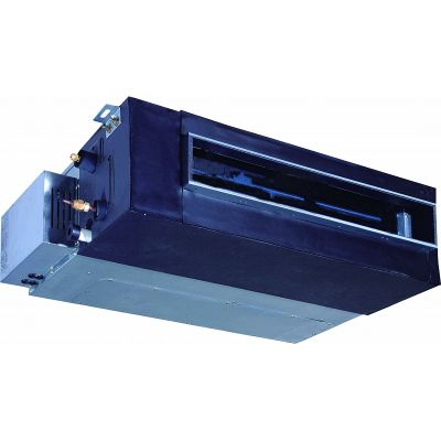 Сплит-система канальная Tosot T18H-LD2/I2/T18H-LU2/O