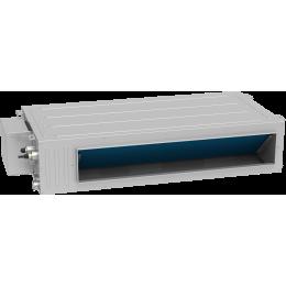 Сплит-система канальная Tosot T48H-LD3/I/T48H-LU3/O