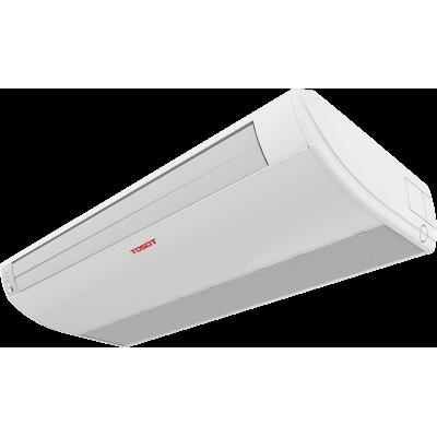 Сплит-система напольно-потолочная Tosot T60H-LF3/I/T60H-LU3/O