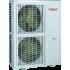 Сплит-система канальная (инвертор) Tosot TFRI30B/I_TFRI30B/O