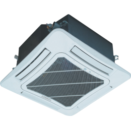 Кассетный внутренний блок (инвертор) Tosot T12H-FC/I4