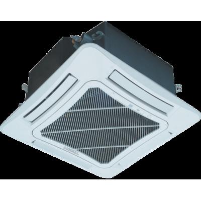 Кассетный внутренний блок (инвертор) Tosot T18H-FC/I4