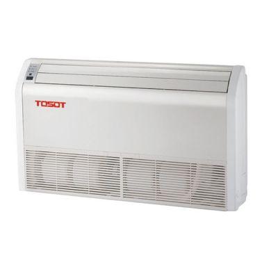 Напольно-потолочный внутренний блок (инвертор) Tosot T09H-FF/I