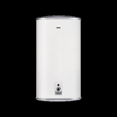 Электрический накопительный водонагреватель Zanussi ZWH/S-100 Smalto