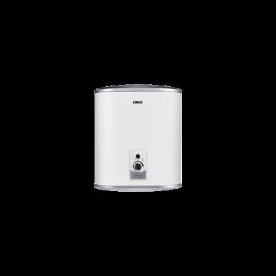 Электрический накопительный водонагреватель Zanussi ZWH/S-30 Smalto