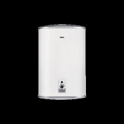 Электрический накопительный водонагреватель Zanussi ZWH/S-80 Smalto