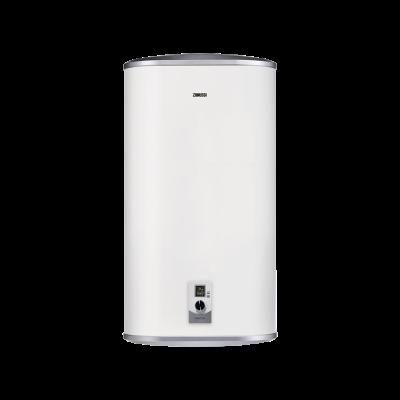 Электрический накопительный водонагреватель Zanussi ZWH/S-100 Smalto DL