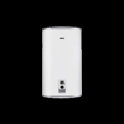 Электрический накопительный водонагреватель Zanussi ZWH/S-50 Smalto DL