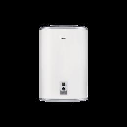 Электрический накопительный водонагреватель Zanussi ZWH/S-80 Smalto DL