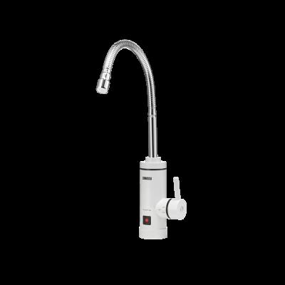 Электрический проточный водонагреватель Zanussi SmartTap