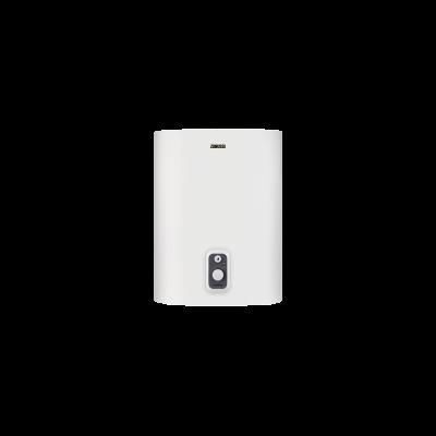 Электрический накопительный водонагреватель Zanussi ZWH/S 30 Splendore DRY