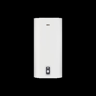 Электрический накопительный водонагреватель Zanussi ZWH/S 50 Splendore DRY