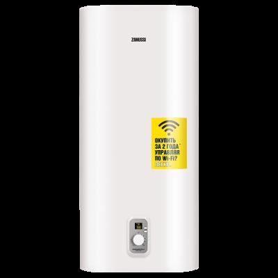Электрический накопительный водонагреватель Zanussi ZWH/S 30 Splendore XP 2.0