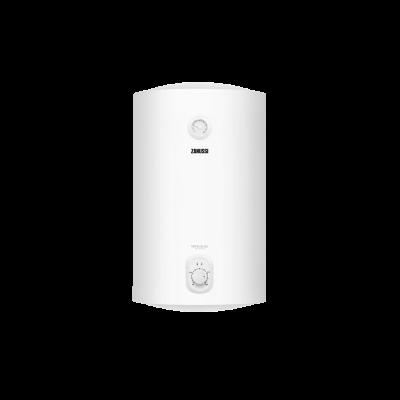 Электрический накопительный водонагреватель Zanussi ZWH/S 80 Orfeus DH